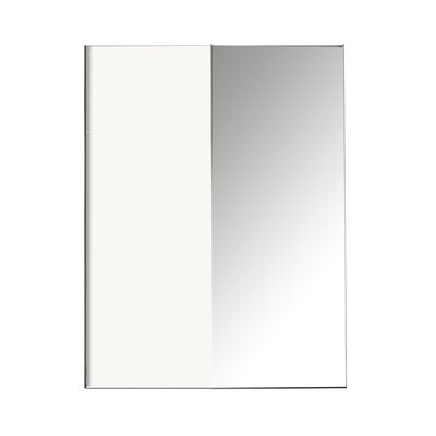 Express Möbel Schwebetürenschrank Vertigo, 216 cm H x 150 cm B