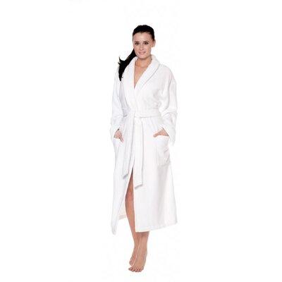 Egeria Rimi Unisex Kimono
