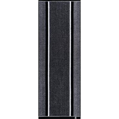 Egeria Stagger Sauna Towel