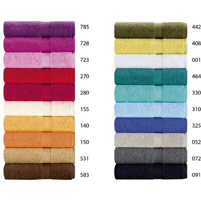 Egeria Diamant Towel