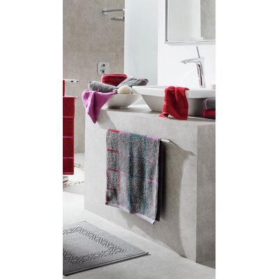 Egeria Dream Hand Towel