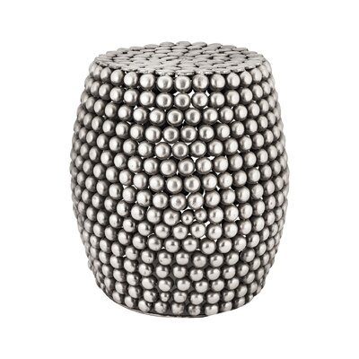 Moorhead Pebble Stool