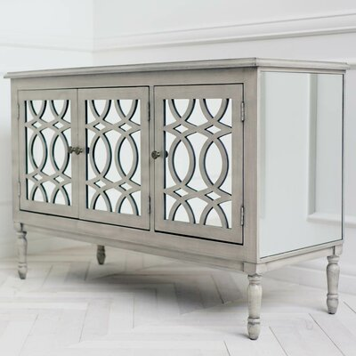 Falmouth Accent Cabinet