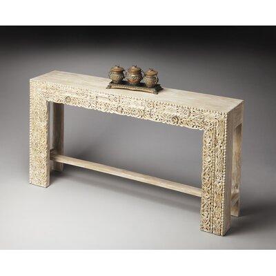 Gillis Console Table