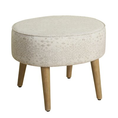 Mandana Accent Stool