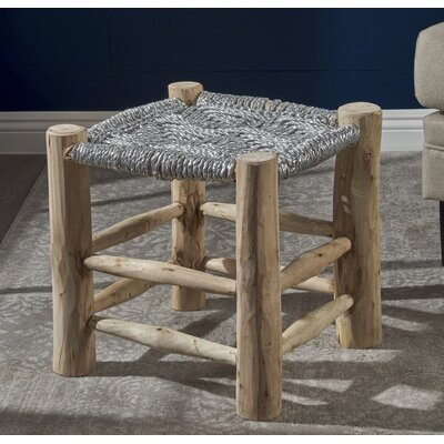 Sid Accent Stool