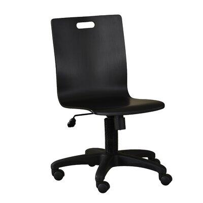 Arkin Mid-Back Desk Chair