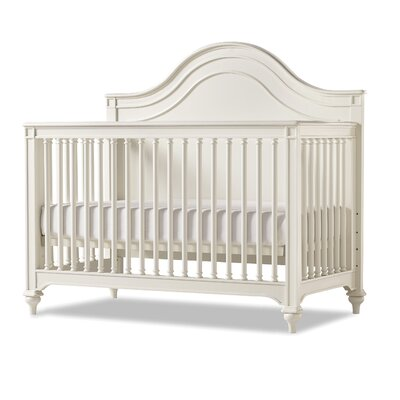 Chassidy 3-in-1 Convertible Crib