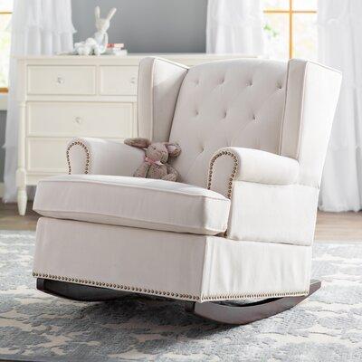 Paulina Rocking Chair