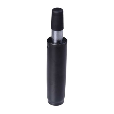 Replacement Pneumatic Gas Cylinder Piston Lift for Office Chair