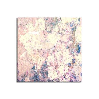 PaulSinusArt Enigma Abstrakt 327 Painting Print on Canvas