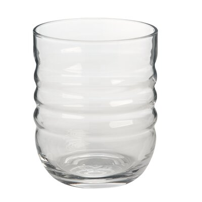 Spa DOF Glass Finish: Clear