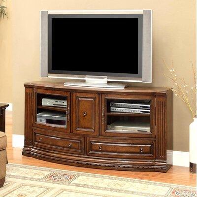 """Dryden 60"""" TV Stand"""