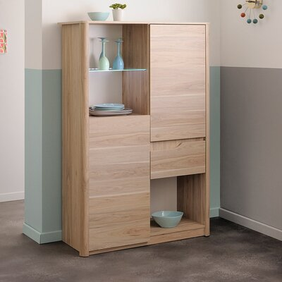 Wendy Accent Cabinet