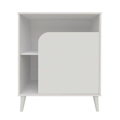 Aligo Accent Cabinet