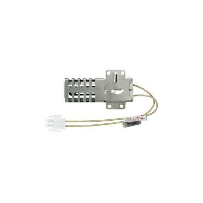 Norton Wall Oven Flat Igniter