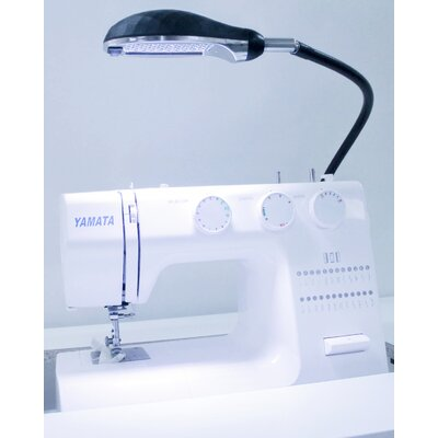 Goldstar 50 Diode Clamp LED Sewing Light