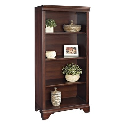 Belcourt Standard Bookcase