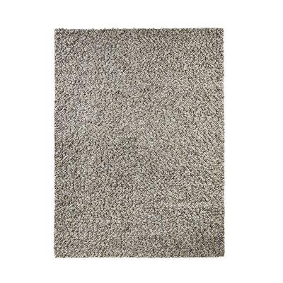 HOME SPIRIT Stone Ecru Grey Rug