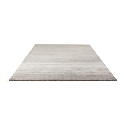 HOME SPIRIT Candy Grey Rug