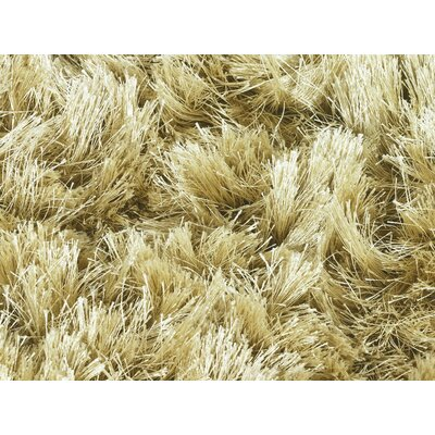 HOME SPIRIT Beauty Natural Rug