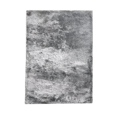 HOME SPIRIT Zelie Grey Rug