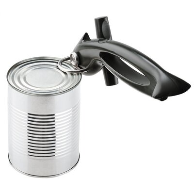Duo Safety Can Opener