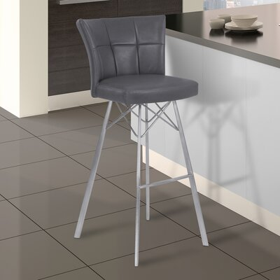 "Lyle 26"" Bar Stool"