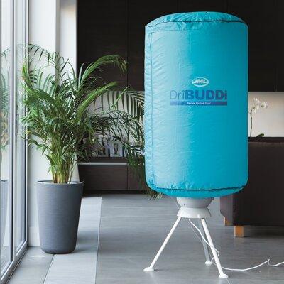 Dri Buddy by JML Electric Dryer
