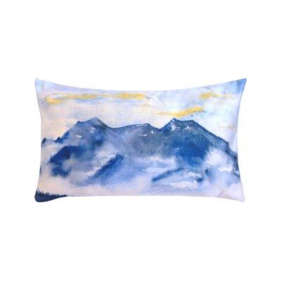 Cro-Ki Lumbar Cushion