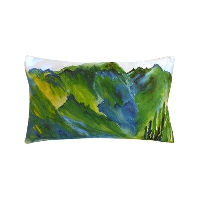 Cro-Ki Scatter Cushion