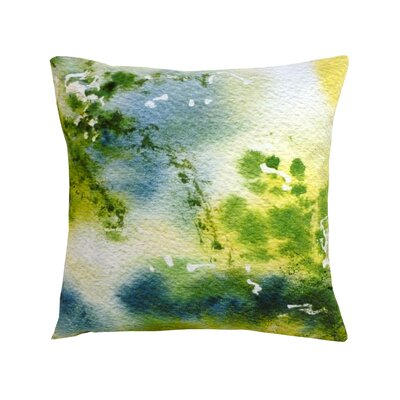 Cro-Ki Scatter Cushion