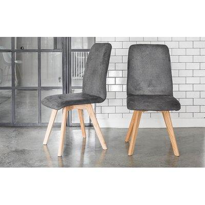 OutAndOutOriginal Berrick Solid Wood Dining Chair