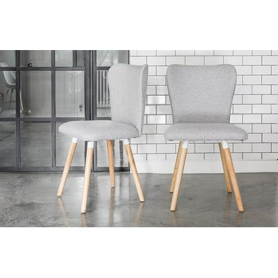 OutAndOutOriginal Dover Solid Wood Dining Chair