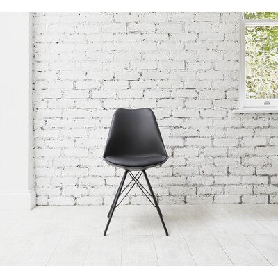 OutAndOutOriginal Indiana Dining Chair