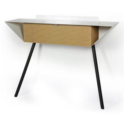 OPOSSUM design Vejtsberg Console Table