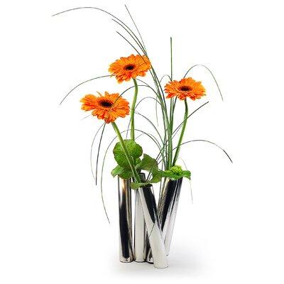 OPOSSUM design Sextet Vase