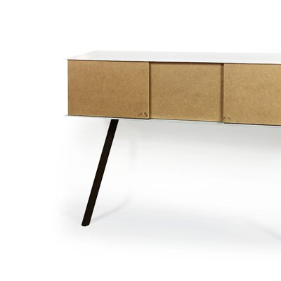 OPOSSUM design Vejtsberg Console Table