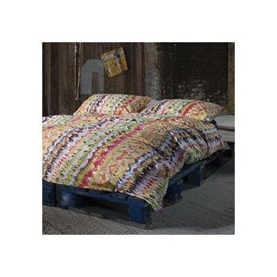 Deyongs Modern 100% Cotton Duvet Set