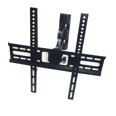 "Full Motion Universal Wall Mount for 26""-55"" Flat Panel Screens"