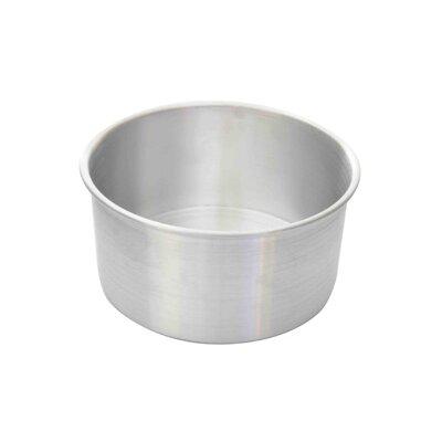 Round Layer Cake Pan