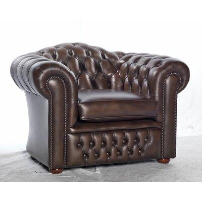 UK Icon Design Vincent Tub Chair