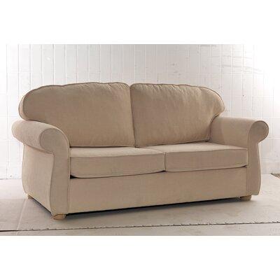 UK Icon Design Peru 2 Seater Fold Out Sofa
