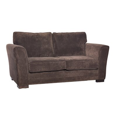 UK Icon Design Venice 2 Seater Fold Out Sofa