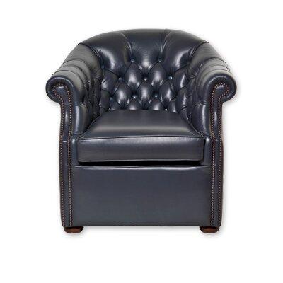 UK Icon Design Jane Tub Chair
