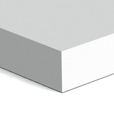 UK Icon Design Extreme 8 Memory Foam Mattress