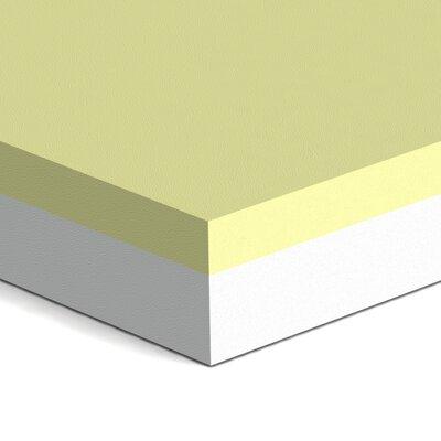 UK Icon Design Premium 3000 Memory Foam Mattress