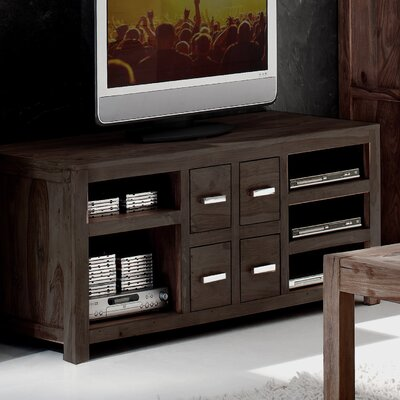 SAM Stil Art Möbel GmbH TV-Lowboard Warri