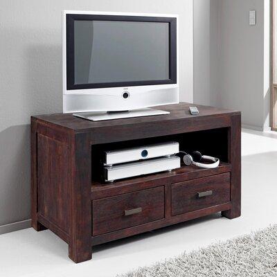 SAM Stil Art Möbel GmbH TV-Lowboard Tigris