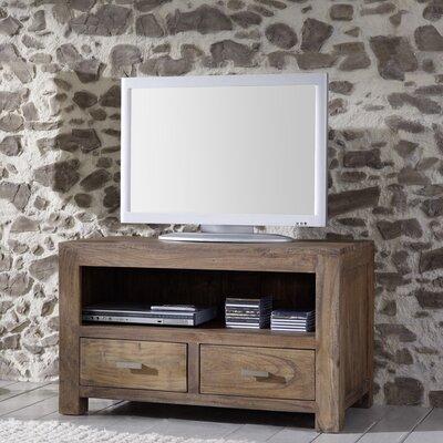 SAM Stil Art Möbel GmbH TV-Schrank Souri